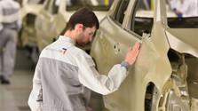 В ближайшие 10 лет изменится словацкий рынок труда