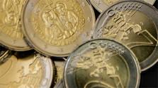 La economía eslovaca volvió a crecer en el último trimestre del año pasado