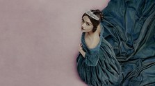 Výpravný britský seriál Kráľovná Viktória prichádza na obrazovky RTVS