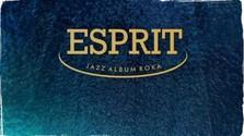 Jazz album roka
