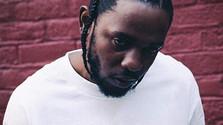 Album týždňa: Kendrick Lamar - DAMN