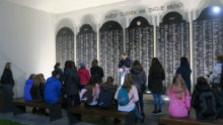 Stará synagóga v Bardejove je po 70 rokoch obnovená