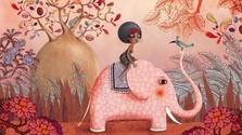 Čo by bolo keby...som bol slon Soliman?