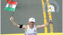 Maraton századszor- teljesült a csallóközkürtii futó álma