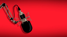 RTVS prináša unikátny rozhlasový Archív EXTRA