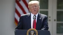 D.Trump a nominé Mme Brink au poste d'ambassadrice des USA en Slovaquie