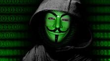 Netiketa_FM: Internetové kultúry na 4chane