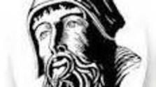 Enigmatický Majster Pavol z Levoče