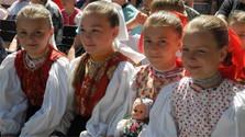Nový web o tradičnej ľudovej kultúre