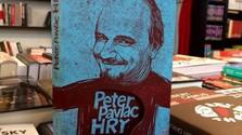 Peter Pavlac - HRY