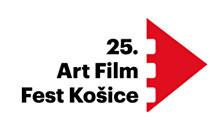 Čo nezmeškať na Art Film Feste 2017