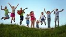 Beseda: Projekt Otvorená škôlka, deti a prázdniny