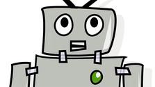 Netiketa_FM: Boom umelej inteligencie astrojového učenia