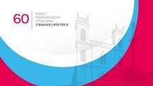 60 rokov rozhlasového vysielania z Banskej Bystrice
