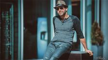 Bollo, DJ y productor eslovaco que pincha en Ibiza