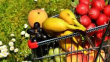 Az egészséges életmód a táplálkozással kezdődik