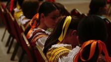Multikulti mesék: Rómske rozprávky