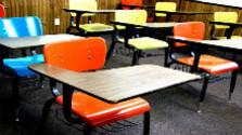 A kislétszámú iskolák bezárását javasolják az elemzők