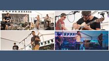 Koncerty z Rádio(aktívnej zóny)_FM na Pohode 2017