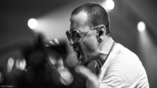 Megölte magát a Linkin Park énekese