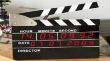Nemzeti Filmügynökség létrehozását tervezi a kultrális minisztérium