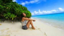 Ako pracujú a zarábajú travel blogeri?