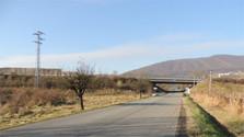 Nueva ruta de Camino de Santiago en Eslovaquia