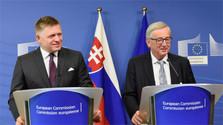 Eslovaquia presenta su candidatura para acoger la sede de la Agencia Europea del Medicamento
