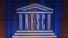 Súťaž 1. kolo – Klenoty UNESCO