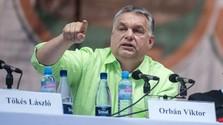 Levelet kaptak Orbántól a kettős állampolgárok