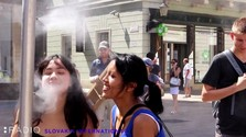 Hotislava: Bratislava in a heatwave