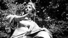 Katarína z Bory