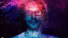 Album týždňa: Steven Wilson - To The Bone