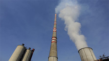 Slovak energy sector fails in going green