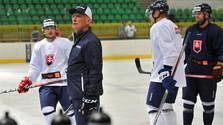 Los JJ.OO. de Invierno Pyeongchang 2018: Hockey sobre hielo