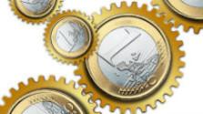 K veci: Zdravotnícke eurofondy