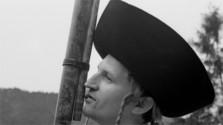 Juraj Jánošík: el mítico héroe eslovaco