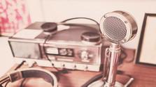 Stratení v čase: Rozhlasáci a rozhlasáčky v auguste 1968