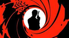 Fenomény: James Bond