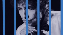 Recenzia: Bob Dylan