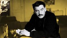 Čítanie na pokračovanie – Dominik Tatarka: Prútené kreslá
