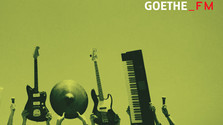 Goethe_FM: Nová nemecká hudba v Rádiu_FM