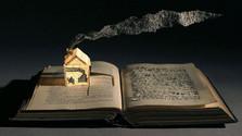 Knihy a výtvarné umenie