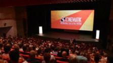 Zajtra sa začína filmový festival Cinematik