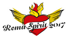 Nominujte svojich favoritov na Roma Spirit 2017