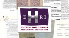 Sprístupnili dva nové portály o dejinách holokaustu