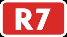 Miért késik majd az R7-es átadása?