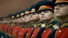 Orosz hadgyakorlat és a filmvászon