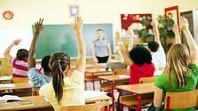 Társadalmi párbeszéd az oktatásügyről?