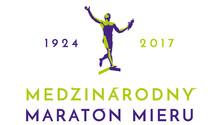 Atletika - Medzinárodný maratón mieru v Košiciach